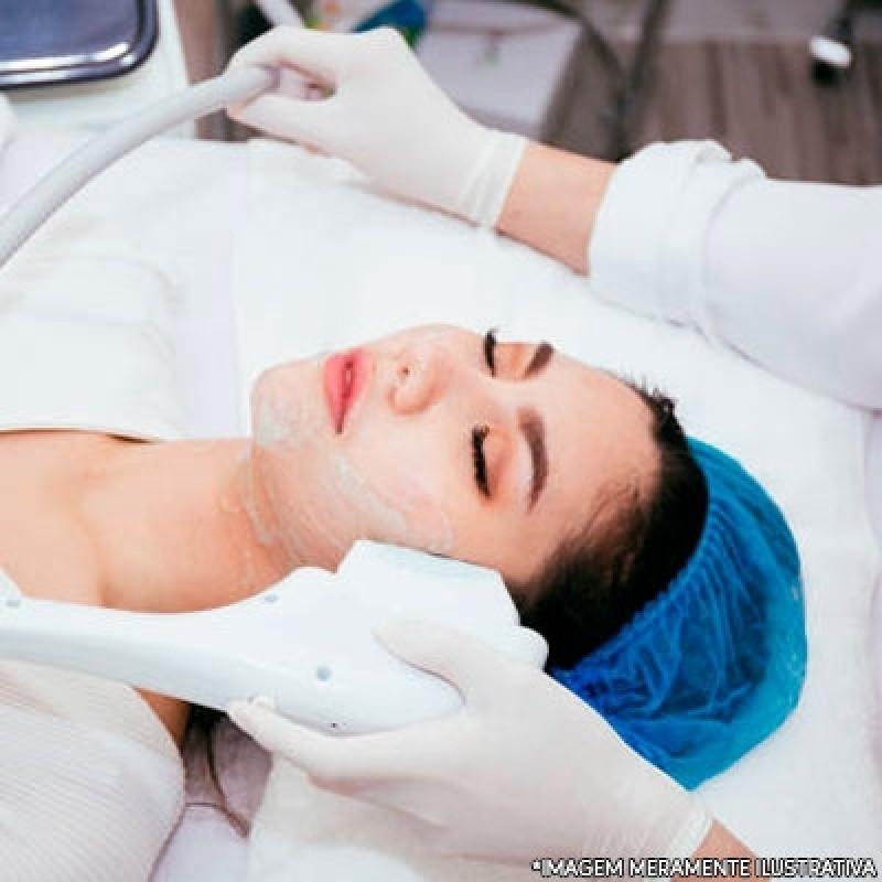 Consulta com Dermatologista Especialista Brooklin - Dermatologista Particular