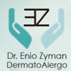 Onde Tem Dermatologista de Pele Ipiranga - Dermatologista Particular - Dr. Enio Zyman