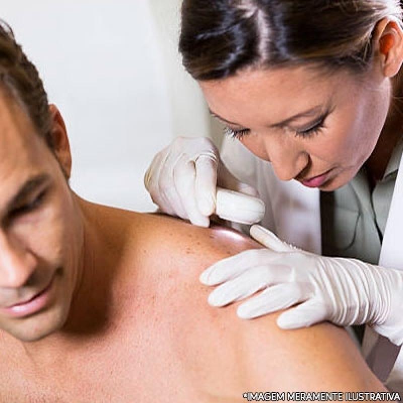 Onde Tem Médico Dermatologista Ipiranga - Dermatologista Doenças de Pele