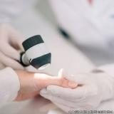 onde encontro dermatologista doenças de pele Vila Firmiano Pinto