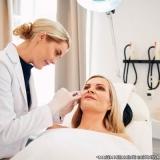 onde encontro médico dermatologista Vila Caraguatá
