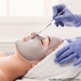 onde faz peeling rosto Saúde