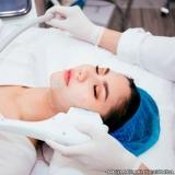 onde tem dermatologista pele Vila Monumento