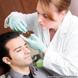 preenchimento facial masculino