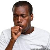 tratamento de bronquite Campo Grande